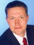 Jörg Mehlis