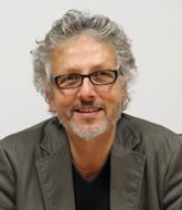 Stefan    Busse